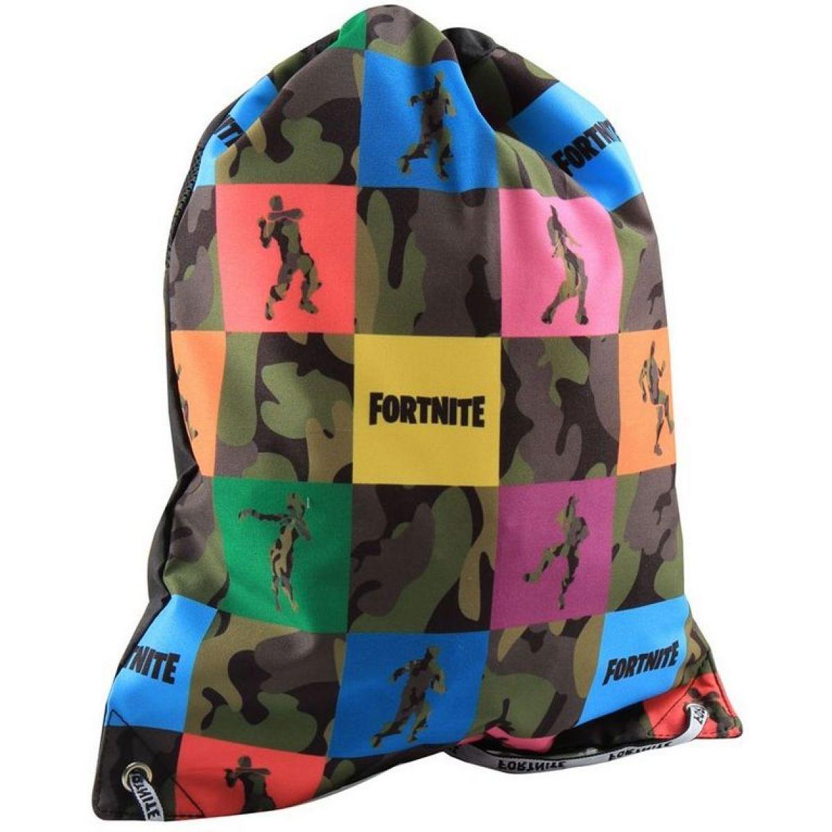 Fortnite Batoh 04691