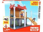 Fortnite Mega pevnost