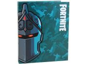 Fortnite Pořadač - 2 kroužky 04702