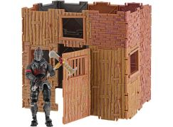 Fortnite sada s figurkou Black Knight