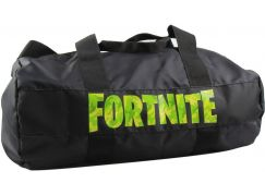 Fortnite Taška 04677