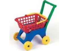 Frabar Nákupní vozík