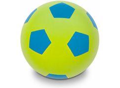 Frabar soft míček 12 cm zelený