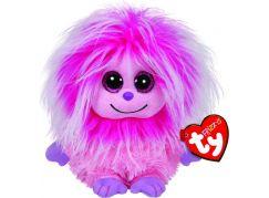 Frizzys KINK 15 cm - růžový