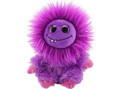 Frizzys LOLA 24 cm - purpurová