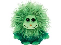 Frizzys SCOOPS 15 cm - zelený