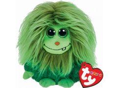 Frizzys SCOOPS 24 cm - zelený
