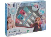Frozen 2 vlastní lesk na rty