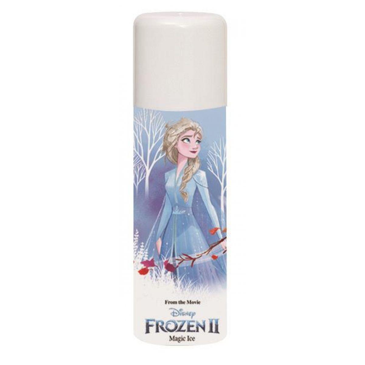 Frozen náhradní náplň kouzelná rukavice