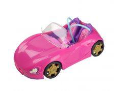 Funville Auto závodní Sparkle Girlz