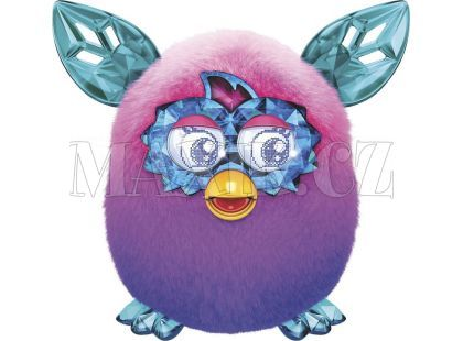 Furby Boom Sweet - A9614