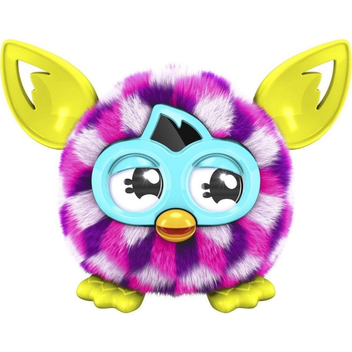 Furby Furblings - A7455