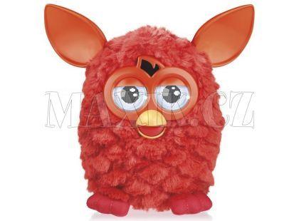 Furby Hot - A0004 Červený