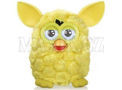Furby Hot - A0005 Žlutý