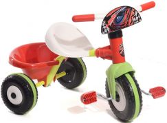 Furkan Toys Tříkolka auta