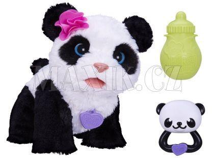 FurReal Friends Panda Pom Pom