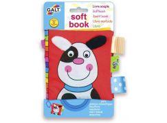 Galt Dětská knížka mazlíčci