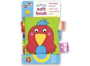 Galt Dětská knížka