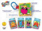 Galt Dětská knížka Domácí mazlíčci 3