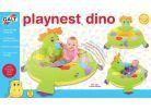 Galt Dětská ohrádka Dinosaurus 4