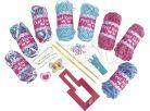 Galt Moje první pletení 2 2