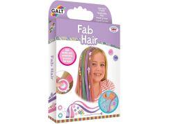 Galt Úžasné vlasy