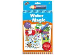 Galt Vodní magie Domácí mazlíčci