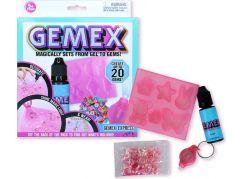 Gemex Malá sada s mini svítilnou