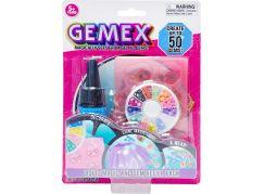 Gemex Náhradní náplně 1 tekutina, ozdoby