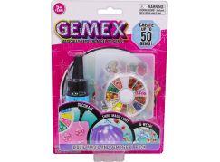 Gemex Náhradní náplně 3 tekutina, ozdoby