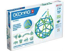 Geomag Classic 142