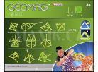 Geomag Kids Panel Glow 30pcs 2