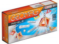 Geomag Kids Panels 22 dílů