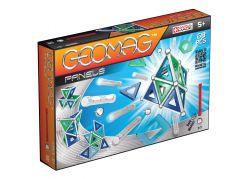Geomag Kids panels 68 pcs - Dlouhé tyčky