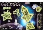 Geomag Kids panels glow 76 pcs - Dlouhé tyčky 2