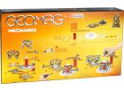 Geomag Mechanics 146 pcs 5