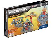 Geomag Mechanics motion 146