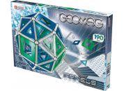 Geomag Panels 190 pcs