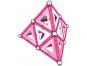 Geomag Pink 68 dílů 3