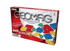 Geomag Pro just panels 90 pcs - Krátké tyčky