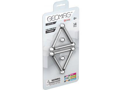 Geomag Pro-L Magnetic Fidget