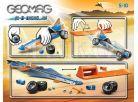 Geomag Wheels 706 2