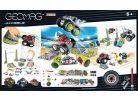 Geomag Wheels 707 2