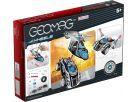Geomag Wheels 782 2