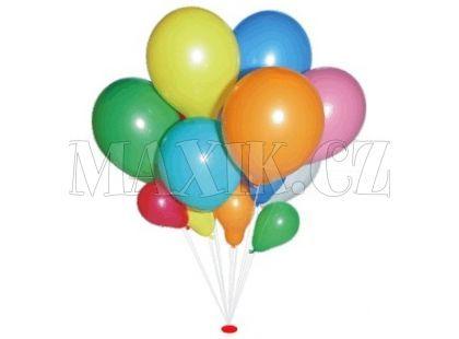 Globos Balonek nafukovací koule 100ks 23/80cm