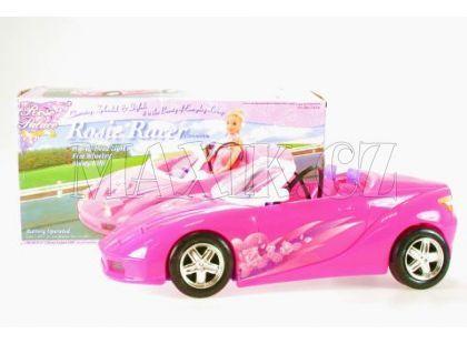 Glorie Auto Rosie