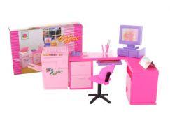Glorie Kancelářský set