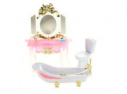 Glorie Koupelna