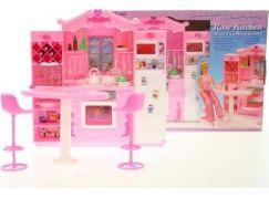 Glorie kuchyňský set