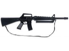 Gonher Policejní útočná puška